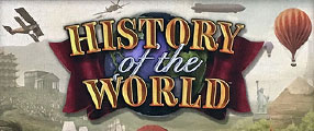 Hist-World-logo