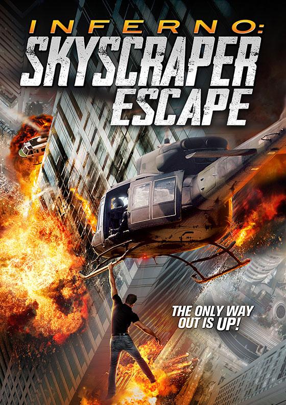 Inferno-Skyscraper-Escape-Key-Art