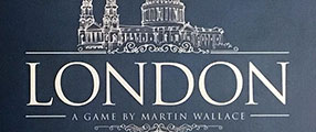 London-Box-logo