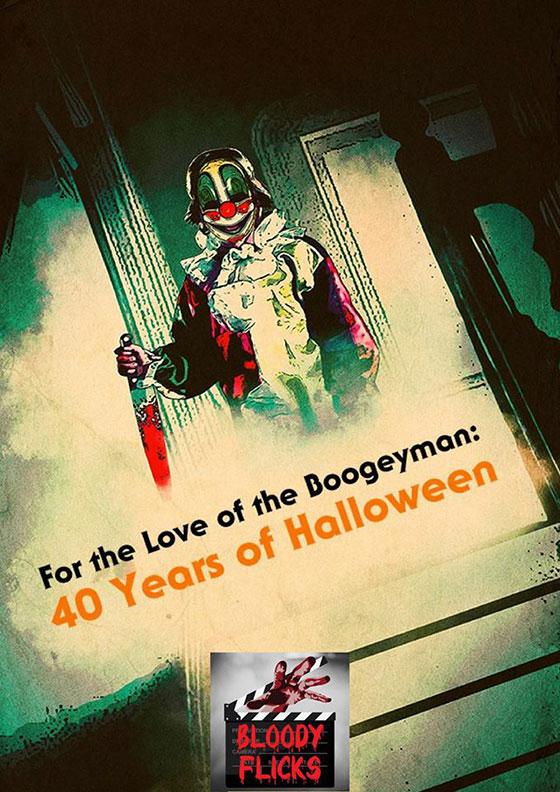 Love-Boogeyman-poster