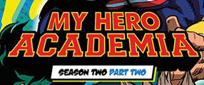MY_HERO_ACADEMIA_S2P2-logo