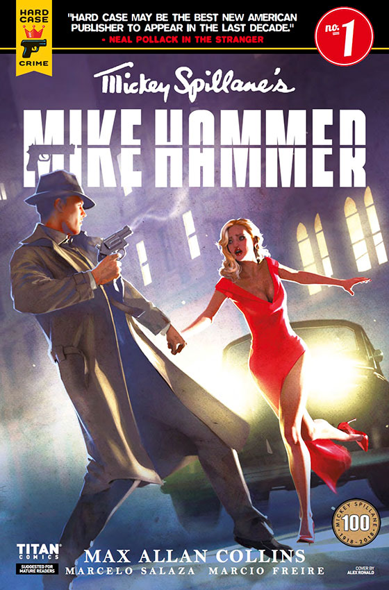 Mike_Hammer_1-Cover-B