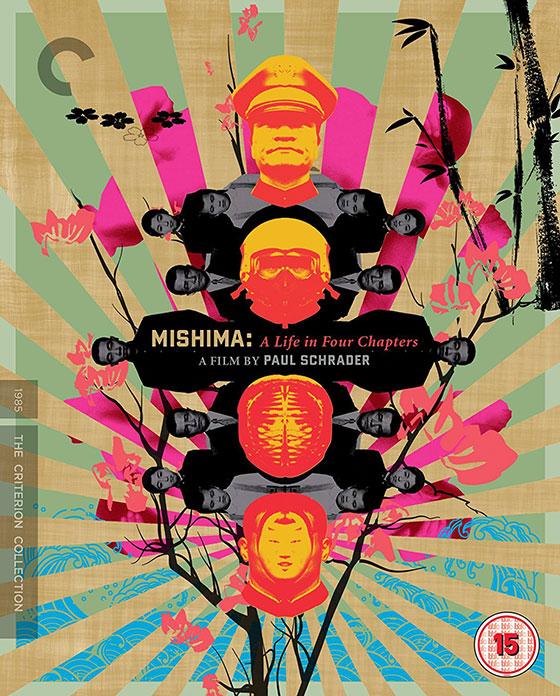 Mishima-blu-cover
