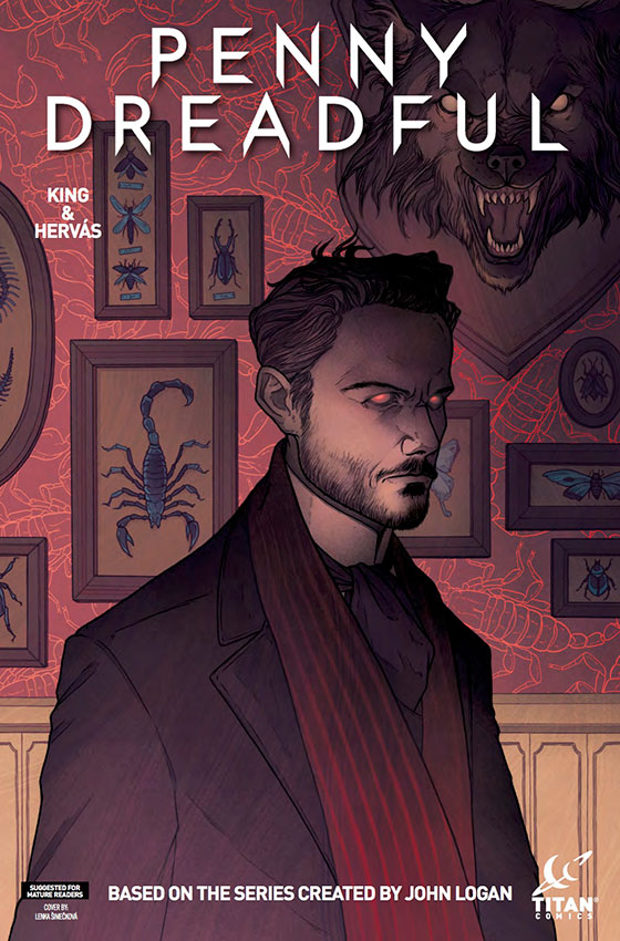 PennyDreadful_2_10_Cover-A