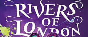Rivers_of_London_Water_Weed_1-logo