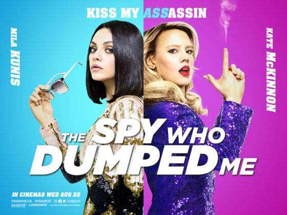 Spy-Who-Dumped-Me-UK-poster