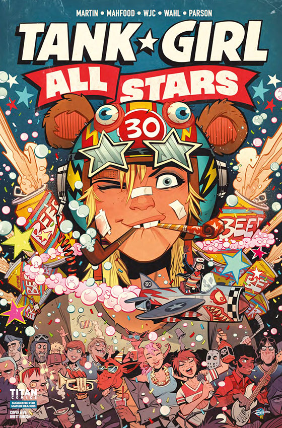 Tank_Girl_All_Stars_1_Cover-A