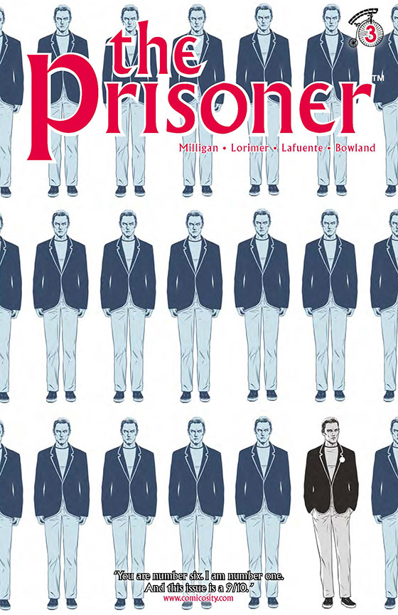 The_Prisoner_3-Cover-A