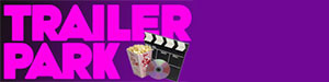Trailer-Park-SML