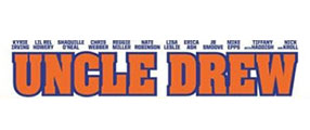 Uncle-Drew-UK-poster-logo