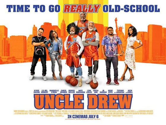 Uncle-Drew-UK-poster