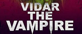 VidarTheVampire-poster-logo