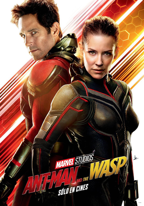 antman_and_the_wasp-int-poster