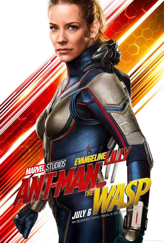 antman_and_the_wasp_ver5