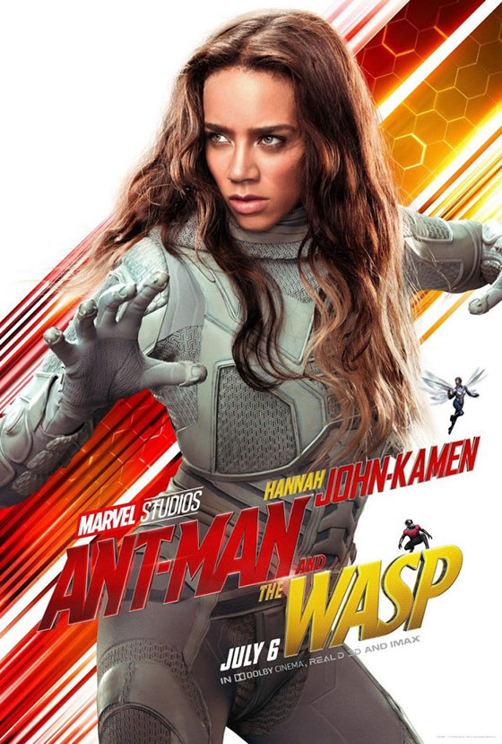 antman_and_the_wasp_ver6