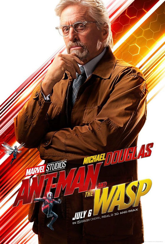 antman_and_the_wasp_ver7