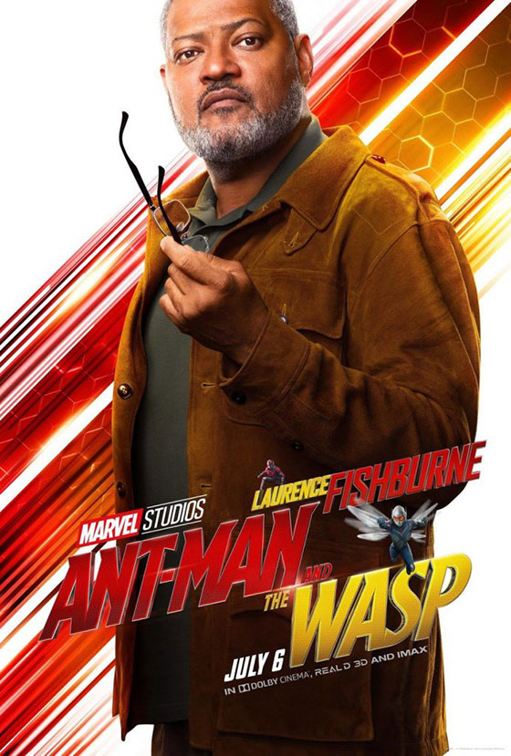 antman_and_the_wasp_ver8