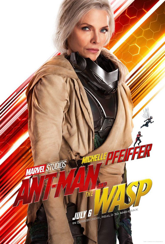 antman_and_the_wasp_ver9