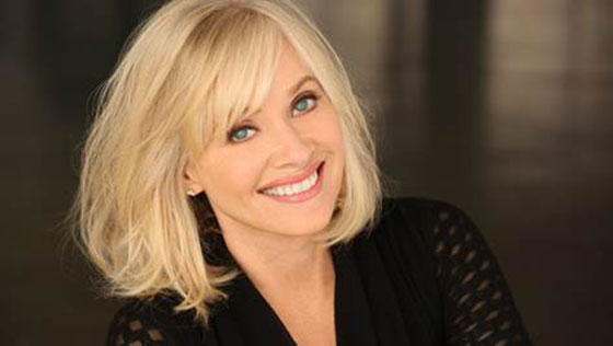 barbara-crampton-NEW