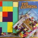 climbers-8