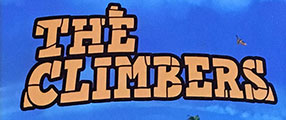 climbers-logo