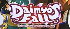 d-fall-logo
