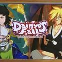 d-falls-2