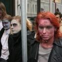 die-zombiejager-11