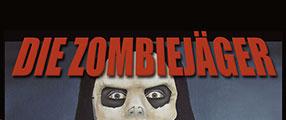 die-zombiejager-logo