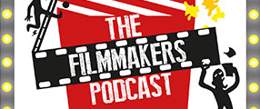 filmakers-podcast-logo