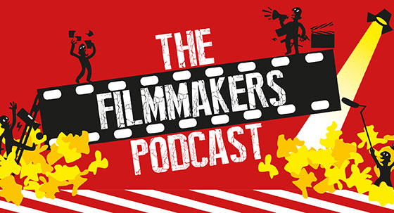 filmmakers-podcast-header
