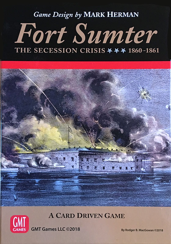 fort-sumter-box