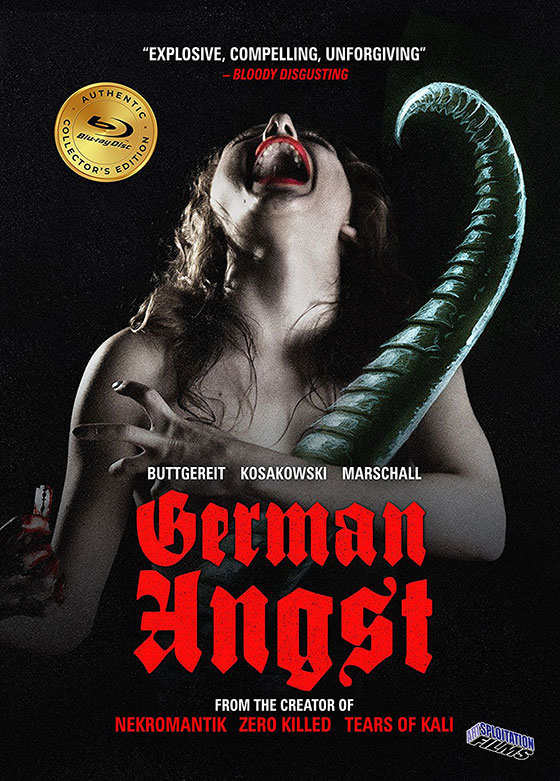 german-angst-blu-cover