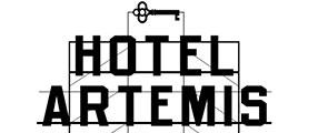 hotel-artemis-logo