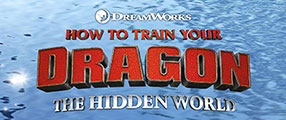 how-to-train-your-dragon-3-logo