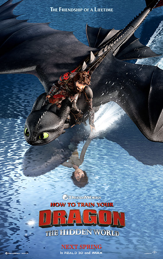 how-to-train-your-dragon-3-poster-2
