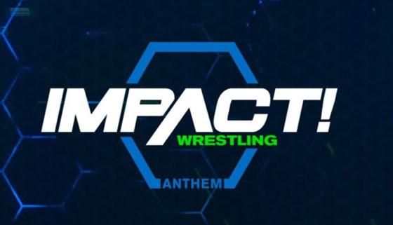 impact-wrestling-header