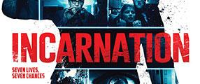 incarnation-dvd-logo