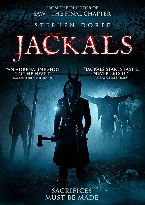 jackals-dvd-cover