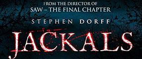 jackals-dvd-logo