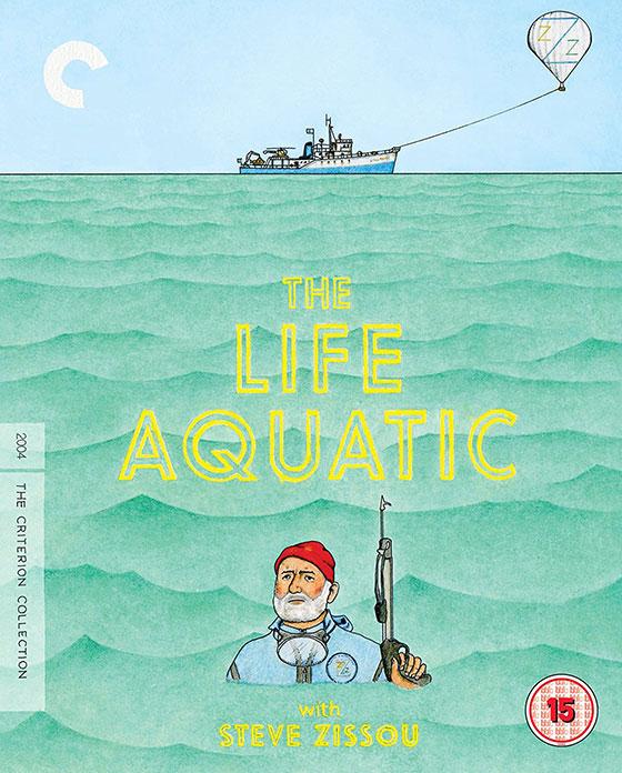 life-aquatic-blu