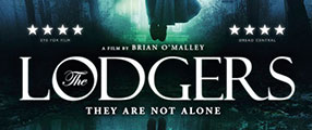 lodgers-dvd-logo