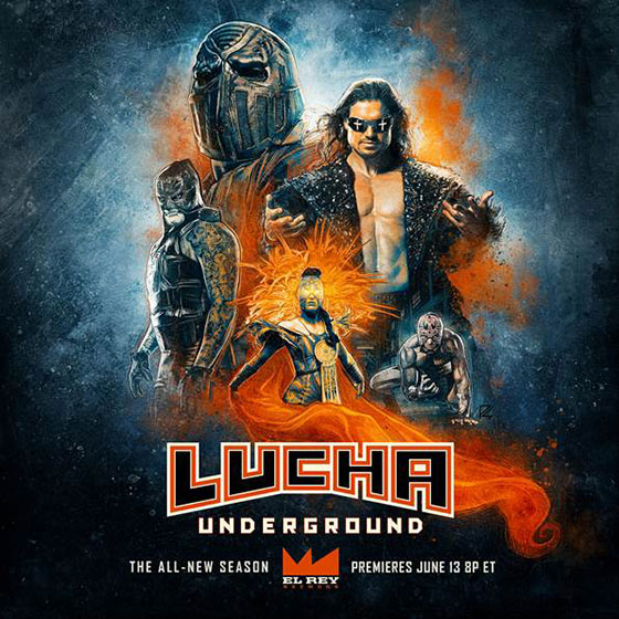 lucha-under-s4-poster