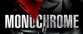 monochrome-poster-logo