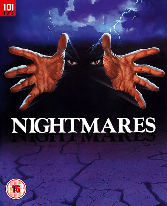 nightmares-blu-cover