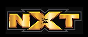 nxt-logo-SML