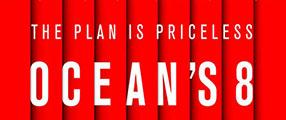 oceans-8-poster-logo