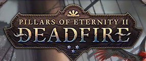pillars-of-eternity-2-logo