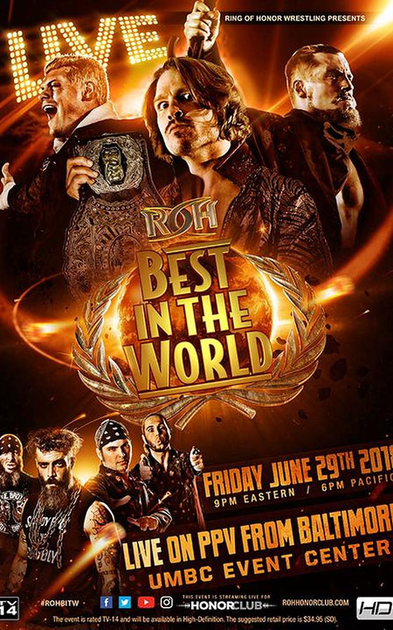 roh-best-in-the-world-2018-800x1280fit
