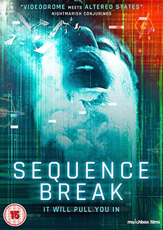 sequence-break-dvd